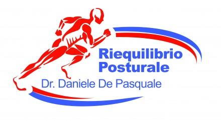 DANIELE DE PASQUALE - CHINESIOLOGO